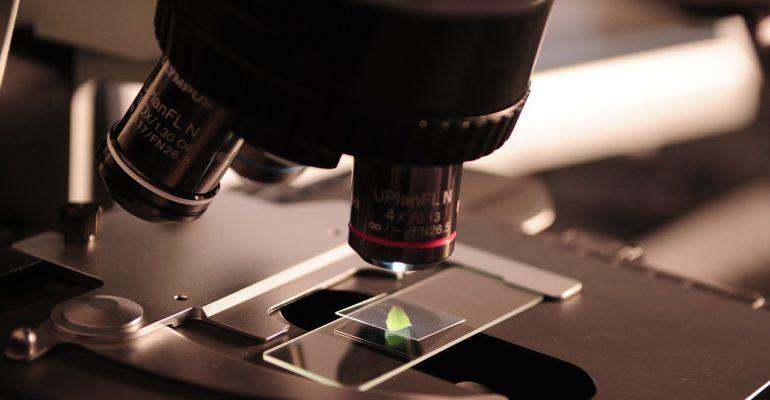 Toxicology and methodology