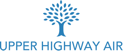 Upper Highway Air